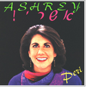 Ashrey