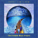 the Freedom Music Project