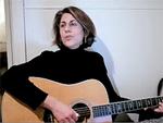Peri Smilow sings Debbie Friedman039s Those Who Sow